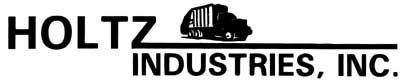 Holtz Industries Logo