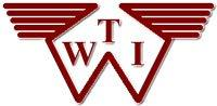 Wingline Trucking, Inc.