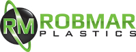 Robmar Plastics Inc. Logo