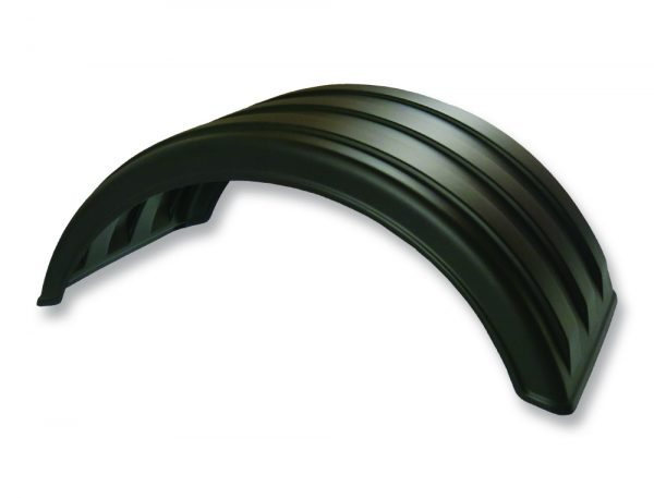 SAF-245 Single Axle Fender