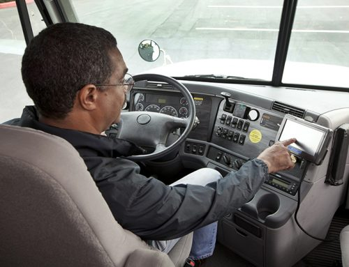 Are ELD's Ruining Trucking in America?