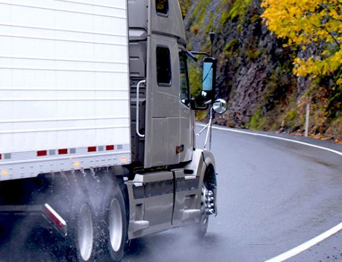 Truck Fender Buying Guide